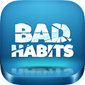 Break Bad Habits Hypnosis - Increase Willpower