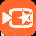 VivaVideo: Free Video Editor 4.3.0 icon