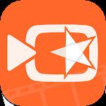 VivaVideo: Free Video Editor 4.3.0 Apk