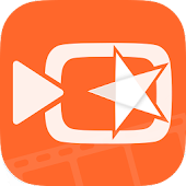 Download VivaVideo Free Video Editor APK to PC