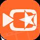 VivaVideo: Free Video Editor v4.1.8