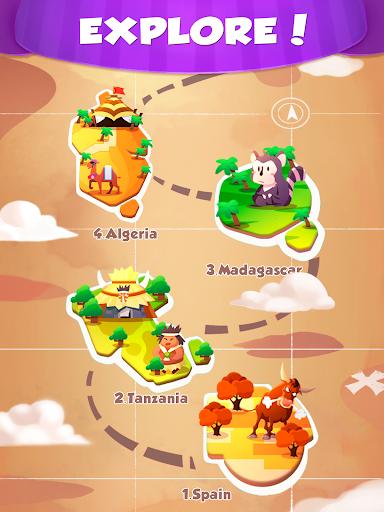 Island King 2.18.0 screenshots 9