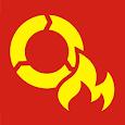 FireTactics apk