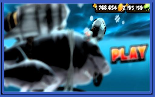 Guide Cheat Hungry Shark Evo