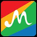MatahariMall.com - Beli Aja icon