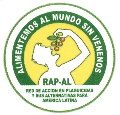 RAPAL-logo