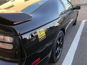フェアレディZ 300ZX ツインターボのカスタム事例画像 フェアレディーさんの2020年05月14日19:19の投稿