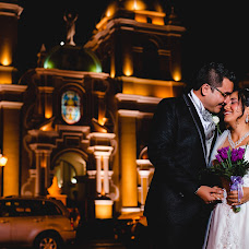 Wedding photographer Kelvin Ruiz solsol (KelvinFotografia). Photo of 05.05.2017