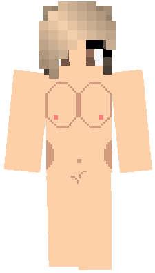 tiny-girl-big-tits-hentai-crew-naked