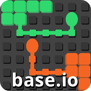 base.io for splix.io for PC and MAC