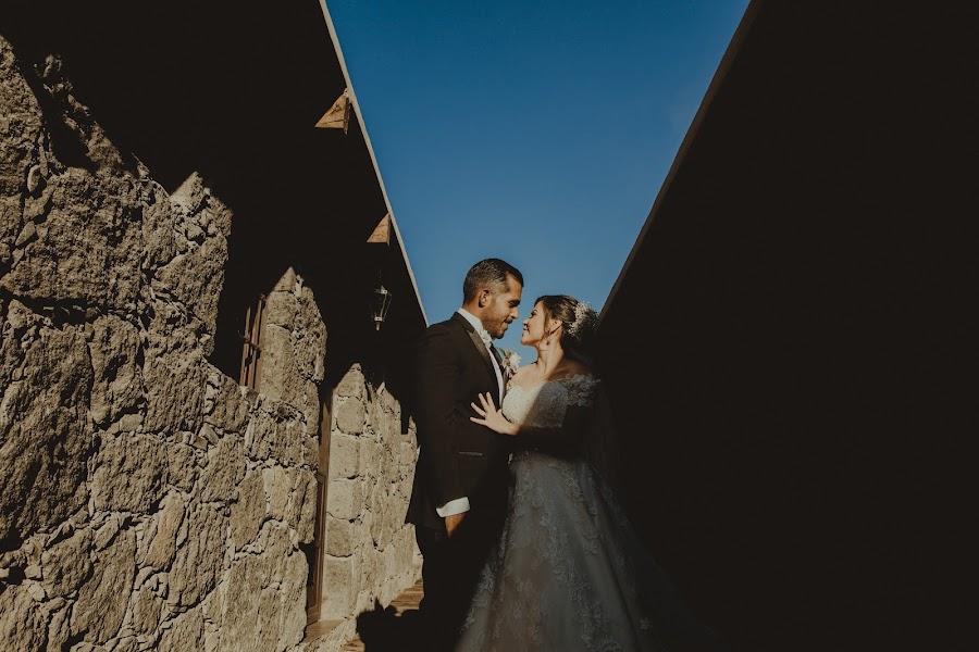 Fotógrafo de bodas José luis Hernández grande (joseluisphoto). Foto del 07.08.2018