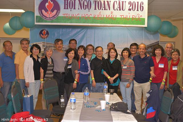 HNTC 2016   h23