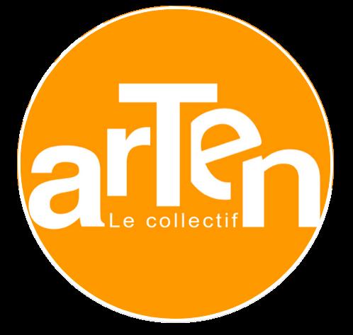 arten_le_collectif_dix_artistes_plasticiens_peintre_sophie_lormeau_diversite_la_condamine_paris