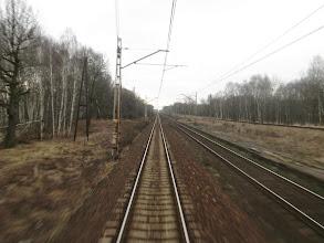 Photo: Kędzierzyn Blachownia Śl.