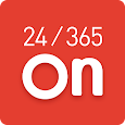 LivOn Silver Care - Korea No.1 telecare service apk