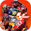MotoGP Racing '20 icon