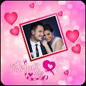 Valentines Day Photo LWP icon