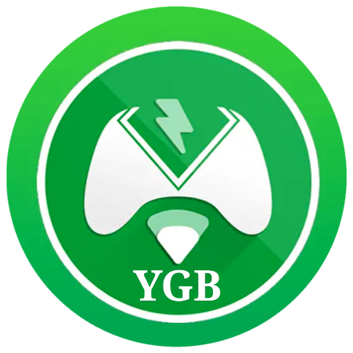 90X Game Booster apk