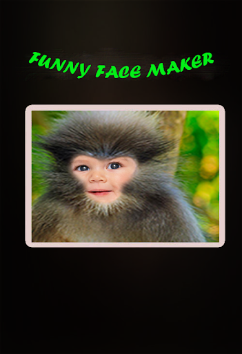 Funny Camera Faces Free 2016
