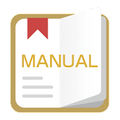SHV34 Basic Manual