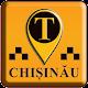 TAXI CHISINAU-Заказ Такси (app)