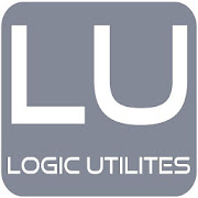 App Logic Utilities APK for Windows Phone