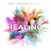 A Project of Healing