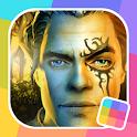 Aralon: Sword & Shadow - Open World 3D RPG icon