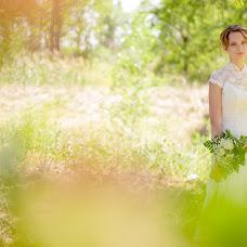 Wedding photographer Darya Makovey (darimakovey). Photo of 02.09.2015