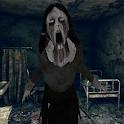 Slendergirl Must Die: The Asylum icon