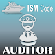 ISM-Auditor Download for PC Windows 10/8/7