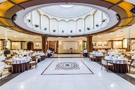 Ресторан Старая Усадьба