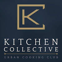 Kitchen Collective logo