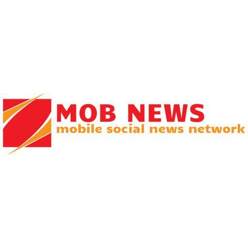 MOB NEWS