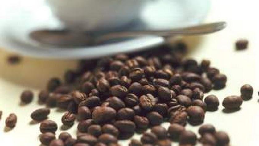 El café, un ritual diario para decenas de miles de almerienses