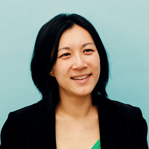 Profile image of Lily Peng