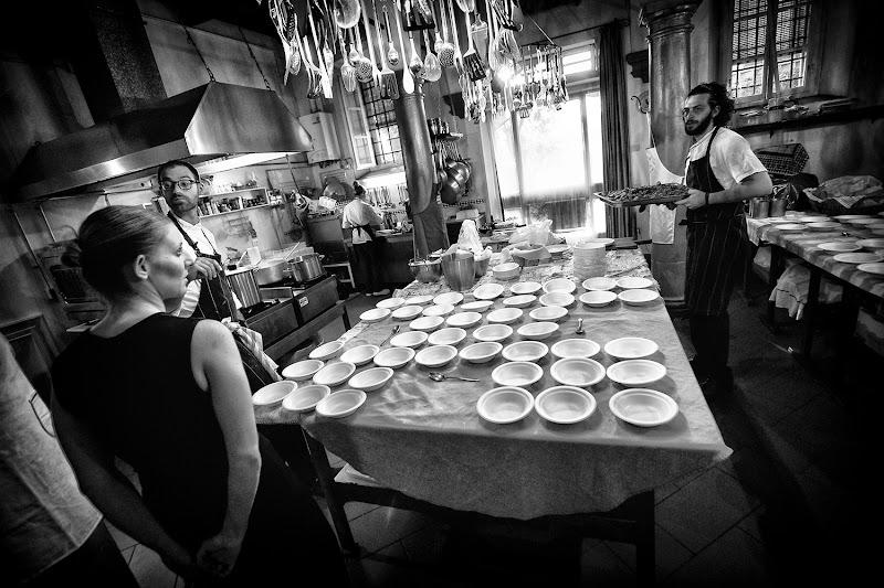 In cucina di marco pardi photo