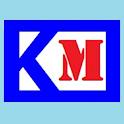 Kamus Bahasa Manado icon