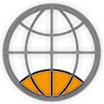 Antártida Educa icon