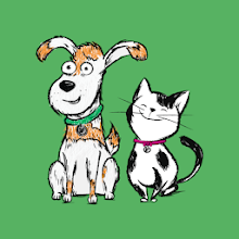 Animal ID - Безпека. Повага. Любов до Тварин Download on Windows