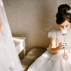Wedding photographer Pavel Nenartovich (nenik83). Photo of 03.03.2018