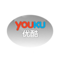 FD VR Player - for 360 Youku icon