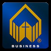 MyCCCU CM Business Banking App