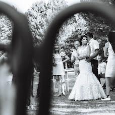 Wedding photographer Igor Shmatenko (ihorshmatenko). Photo of 04.07.2017