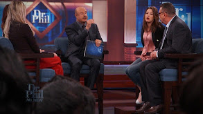 Will Cassie Keep Running or Will She Finally Meet Dr. Phil? thumbnail
