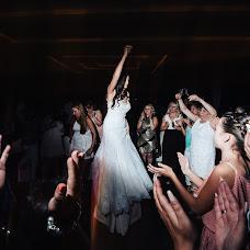 Wedding photographer Sotiris Kipouros (sotkipouros). Photo of 08.08.2017