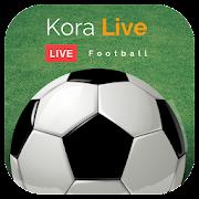 Download أخبار الرياضة - بث مباشر للمباريات - HD APK on PC
