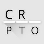 Cryptogram 1.13.1