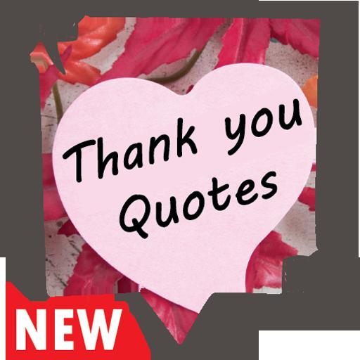 thank you quotes and sayings greetings cards aplikasi di