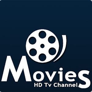 HD Movies TV Channels List for PC
